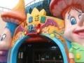 泰安游乐园装修公司个性设计装饰