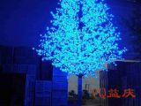 购买销量好的树灯优选益庆灯饰 装饰用树灯