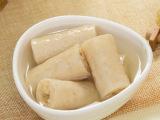 素肉素鸡肠豆制品人造肉非转基因素食大豆蛋白豆干豆腐干包邮豆皮