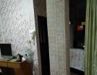 出租酒店式公寓短租或长租