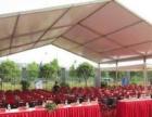 舞台、灯光、音响、LED屏幕、帐篷、桁架礼仪模特