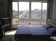 盘锦温馨公寓,日租房钟点房
