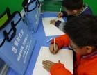 吴中小学阅读写作班2018年暑假班,易优悦读快速提升语文成绩