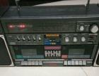 老式老式VCD老式录音机处理了