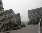 经济开发区 人民东路 仓库厂房办公 1650平米