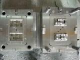 供应塑胶模具 注塑模具 光学模具 模具加工 定制模具