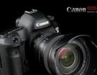 三门峡摄影摄像企业宣传片、微电影活动演出、摄影摄像