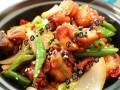瓦香鸡米饭加盟教腌料配方么-瓦香鸡米饭加盟需要哪些设备?
