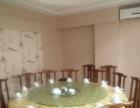 休宁-海阳镇100平米酒楼餐饮-餐馆11万元