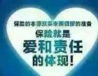 国寿鑫如意及鑫账户