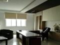 龙华新区坂田标准一楼1150平格局方正厂房招租