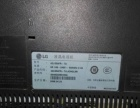 出售二手LG42寸液晶电视