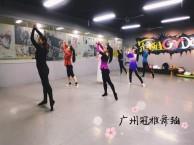 天河古典舞培训 岗顶古典舞五一假期中级培训班 广州冠雅舞蹈