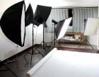 上海静安区新闸路室内摄影棚场地出租