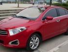信阳市 个人一手私家车3.1万