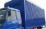 金州开发区运通搬家**单位企事业居民物流货运搬运钢