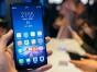 贵阳iphoneX怎么验机一全新正品当场验货