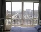 盘锦日租房,温馨公寓