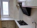 精装公寓房,曼哈顿G区,包取暖,家具家电齐全,拎包入住