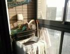 恒大雅苑 短租 合租 学生公寓 一室一厅精装全套,随时看房