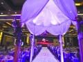 专业庆典公司 婚庆公司 承接婚庆和商家演出庆典开业促销