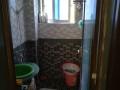 荣军 柳州市天和人家小区 2室 1厅 60平米 整租