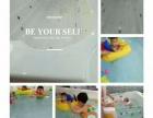 朝阳大悦城水育馆儿童婴儿游泳馆转让