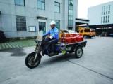 青岛液化气配送,青岛送煤气