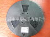 电子元器件配单 肖特基贴片二极管YS1045SL-H  TO-2