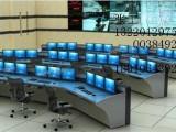 电网操作台,调度台,指挥控制台,宏讯泰达科技