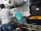周口淮阳专业上门维修家电 洗衣机 热水器