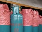 液化气送货到家,保证零售的客户,**批发的价格