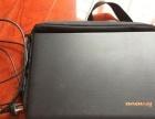 联想G50笔记本 i5-4210U四代 4G内存