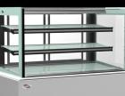 制冷设备厂年底超低价格寿司展示柜 蛋糕保鲜柜 桌上冷柜 面包