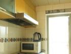 天台宝鼎公寓 1室1厅 42平米 精装修 押一付一