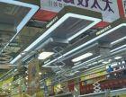 维修换钢丝绳 株洲阳台晾衣架维修 服务中心热线