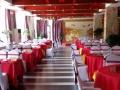 (个人)10年老店 廊坊酒楼餐厅饭店转让S