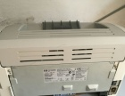 惠普1020激光打印机