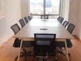 杭州公司注冊,地址異常解除,公司注銷,商標注冊,辦公室租賃