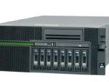IBM 小机服务器存储全新二手整机及配件