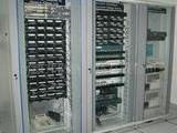 北京海淀区网络设备回收机房设备回收大批电缆回收库存电脑回收