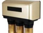 净水器更换滤芯、维修、销售 安装、各种电器安装