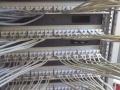专业承接综合布线、安防监控、门禁系统、网络机房建设