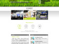 十二年网站建设开发制作精通大型电子商务网站和行业类信息网站
