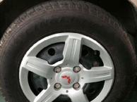 五菱宏光 2014款 1.5L S 手动舒适型-买卖二手车到惠阳