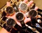 宝鸡市回收瑞士手表 回收二手名表 精准估价 极速上门回收