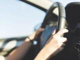新手陪练司机有驾照上路培训,专业带练科目二科目三考试