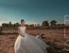 昆明个人写真婚纱广告