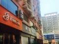 (个人发布)浏阳步行街商圈泰华盛世优质商铺出售