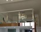 万达广场旁 联泰7号广场 精装loft出租 家具齐全